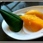 Sunday brunch, Up & Above, Okura Prestige Bangkok
