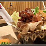 Shibuya Shabu, Thonglor Soi 20: 690 Baht net/person