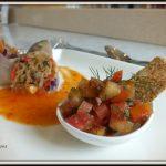 Absolute Fit Food Bangkok, The Portico, Langsuan