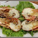 Popular Chinese-Thai Restaurant – Khrua Nai Baan