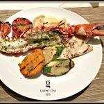 Heaven for Lobster Lovers – 57th Street, Marriott Sukhumvit