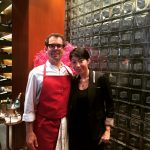 La Scala at The Sukhothai Bangkok – brings you the finest dining experience