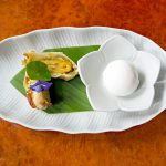 Celadon, The Sukhothai Bangkok – The best restaurant for traditional Thai cuisine in Bangkok