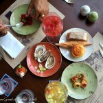 Saturday brunch at UNO MAS, Centara Grand at Central World – Can't Say 'NO' to it!