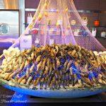 Oh My Prawns! Weekday Dinner Buffet, Novotel Bangkok Ploenchit Sukhumvit Hotel
