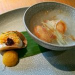 Nahm at The Metropolitan by COMO