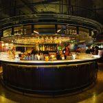 Alex Brasserie Restaurant & Bar