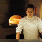 Roberto Parentela – Chef de Cuisine at Spasso, Grand Hyatt Erawan Bangkok