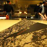 Suhring – German Fine Dining