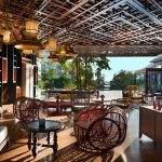 The world's first Hotel Indigo opens on Bali's Seminyak Beach