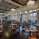 Celebrate Regional Italian Cuisine at Bene