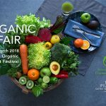 Bangkok to Host 4th Asian Organic Gourmet Festival 22-25 March
