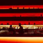 Long Table – Bangkok's Preeminent Thai restaurant