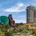 Holiday Inn Vana Nava Hua Hin – Recommended