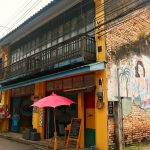 Chanthaburi – Another Fascinating Cultural Trip