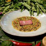 Thai Gastronomy Series I Dinner