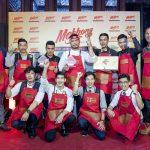 Mekhong Hosts Mekhong Thai Spirit Cocktails for Second Consecutive Year