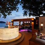 The Nai Harn Elevates Phuket's Culinary Scene