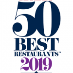 Asia's 50 Best Restaurants Returns to Macao in 2019