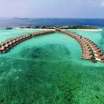 Mövenpick Hotels & Resorts Makes its Maldives debut