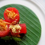 Celadon Brings Diners the Best of Thai Cuisine