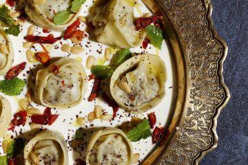 New ALATi restaurant gives fresh perspective to classic Mediterranean dining at Siam Kempinski Hotel Bangkok