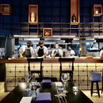 80/20 Bangkok – A Must Try