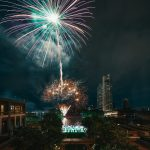 Capella Bangkok's Festive Celebration Exclusive Preview