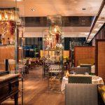 SALVIA – New Italian neighborhood-inspired Osteria in Bangkok